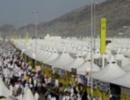 دعاء الامام الحسین علیه السلام یوم عرفه